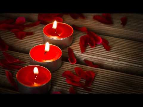SUPER INTELLIGENCE Music for Concentration & Focus, Soothing Zen Meditation, Healing Music