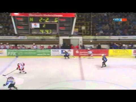 Eishockey 2 Bundesliga Live