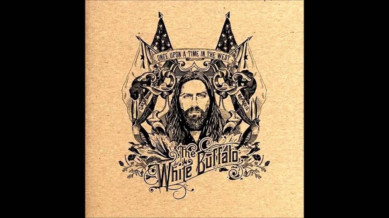the-white-buffalo-stunt-driver-audio-thewhitebuffalobrasil