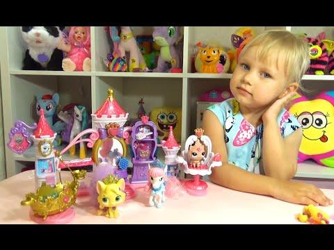 Купить игрушки для детей - my-