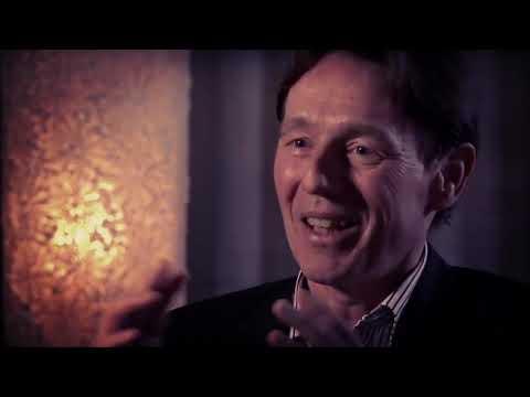 Ex-Illuminati Banker Ronald Bernard Schockierende Enthüllung der Elite deutsch