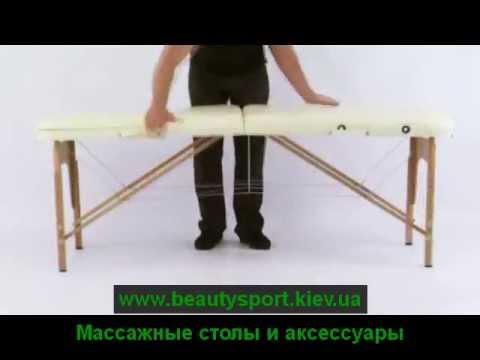 Массажные столы как сделать своими руками 279