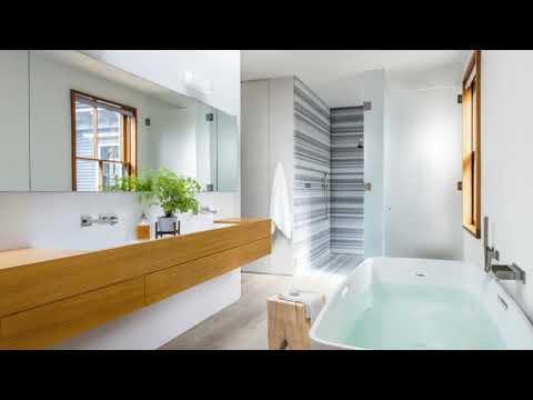 ★-top-40-★-small-bathroom-designs-photo-gallery