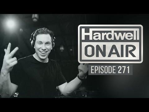 Hardwell - Run Wild (Feat. Jake Reese)   vk.com/club_hits_remix_new    Новая Музыка & Ремиксы 2016 - слушать и скачать в формате mp3 на большой скорости