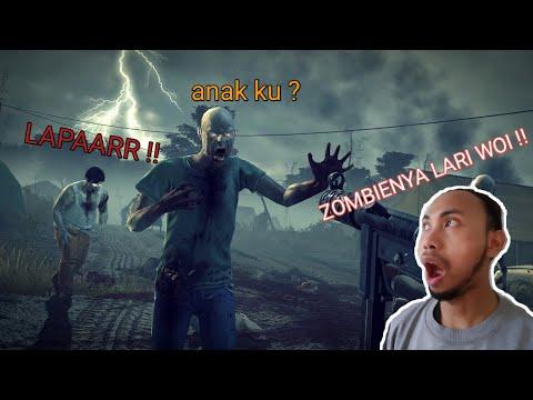 game-yang-menantang-nyali-!!-zombie-everywhere-!-#1