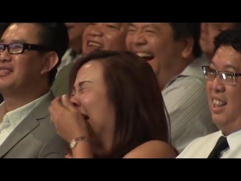 Hài Vân Sơn 2017 - Tổng Hợp Hài Vân Sơn - Bảo Liêm - Bảo Chung Chọn Lọc Hay Nhất 2017