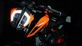 KTM 790 Duke (Directed By Newtones Production)