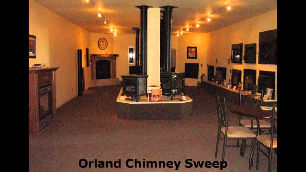 Nevada City Chimney Sweep Youtube