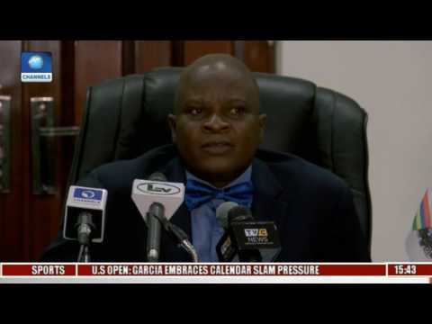 Lagos Woos Investors To Lekki Free Zone Through The Diplomatic Community