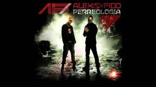 Download Alexis y Fido - Camuflaje (Serra Remix)