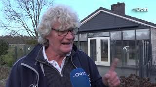 Verloting vakantiehuis is een gedurfd plan volgens burgemeester van Olst-Wijhe