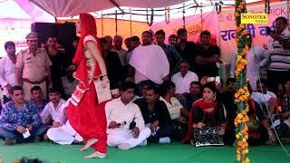 Thada bhartar,Sapna new dance,Haryanvi song by sapna dance