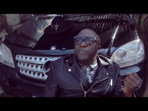 Celeo Scram - Wenze Ya Minzemba Feat Ferre Gola HD (Ici C'Est Paris)