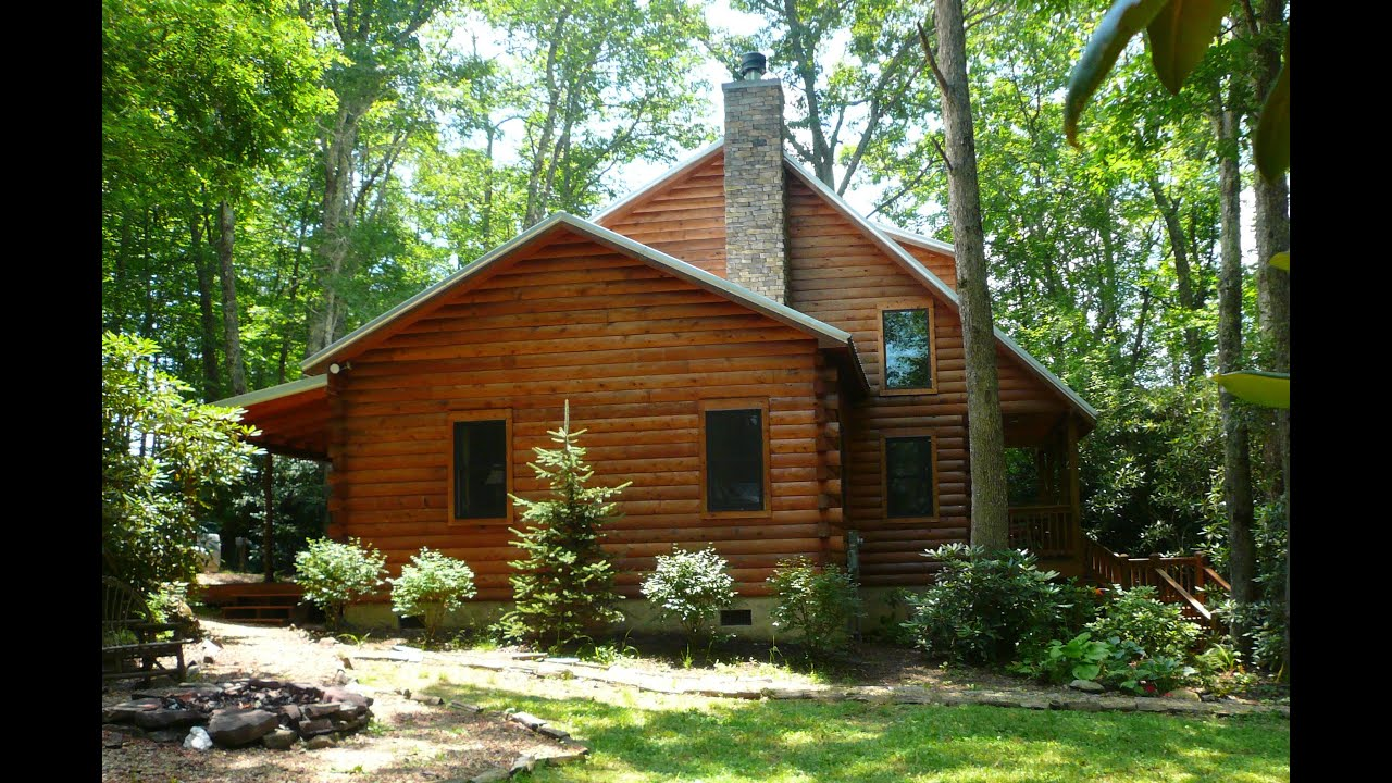 house story in minutes cabins luxury carolina located two cabin my from heart is stecoah rentals the rental a nc north