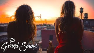Best Deep House Mix 2018 Vol 1