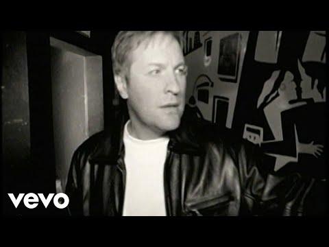 Collin Raye - I Can Still Feel You