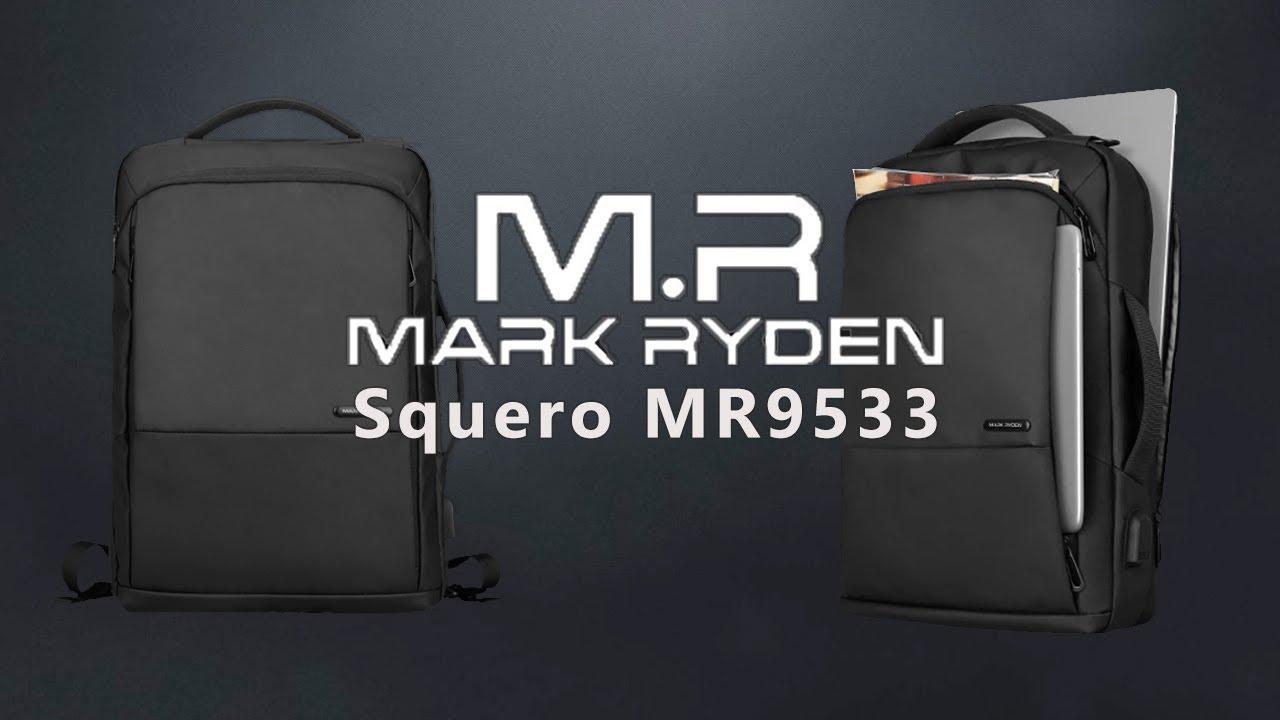 Mark Ryden MR9533