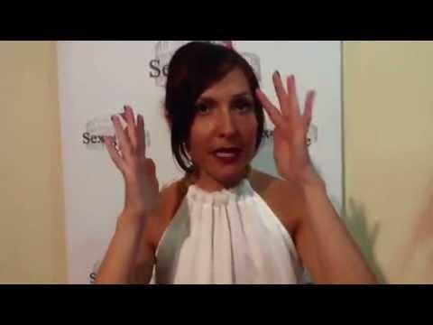 """""""SEX and ROME"""" il blog di SABINA CUCCARO"""