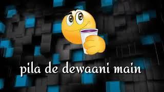 Diwali  me(4)