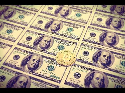 Bitcoin White Paper Satoshi Nakamoto