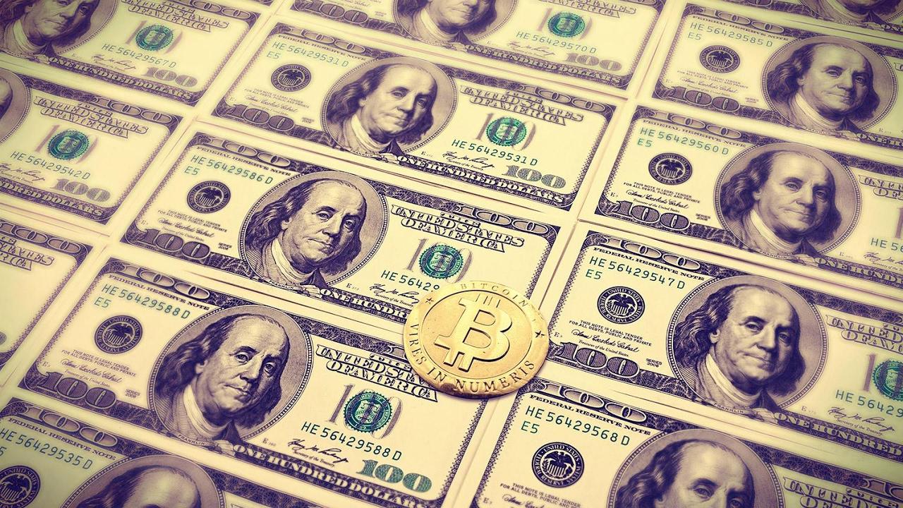 bitcoin satoshi nakamoto papír 0 01 btc a myr-hez