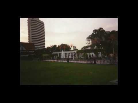 KUALA  LUMPUR  - Malaisie -.