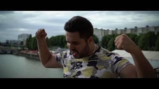 Doigby - INDÉPENDANT (clip officiel)