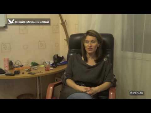 Виктория Боня в инстаграм: новости фото видео за день