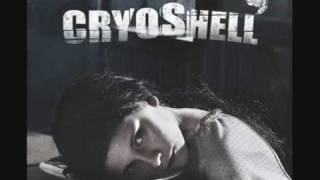 Watch Cryoshell Come To My Heaven video
