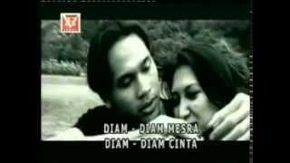 Leo Waldy - Dunia Milik Kita (Official Music Video)