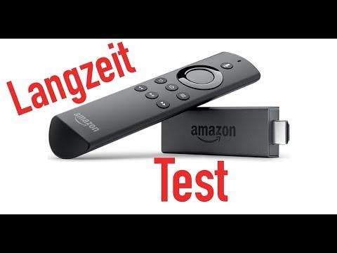 warum-sich-40€-fÜr-den-fire-tv-stick-lohnen!!