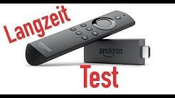 WARUM SICH 40€ FÜR DEN FIRE TV STICK LOHNEN!!
