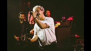 Baixar Nothing But Thieves Live Full Concert 2017