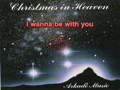 Slideshow1.mp4  New Christmas In Heaven