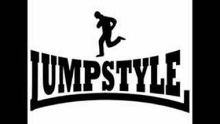 jumpstyle nummer echt cool??