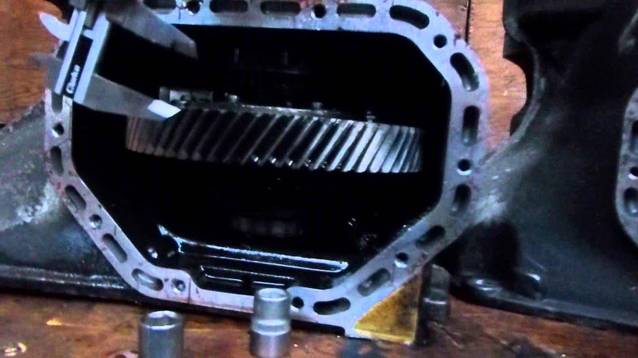 Opel Transmission Diagrams Trusted Wiring Diagram Blazer Fuse Box U2022 Exhaust Pipe
