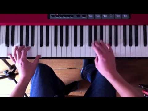 how to really play the piano by bill hilton free pdf