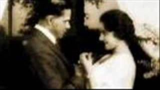 Evelyn Preer It Takes A Good Woman To Keep A Good Man At Home (1926)