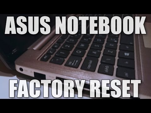 how-to-factory-reset-an-asus-windows-8-notebook-/-laptop-(s200e)