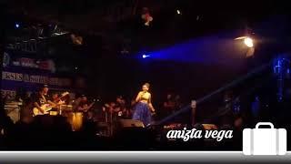 Anizta Vega Cinta Dan Dilema Live Sk Group