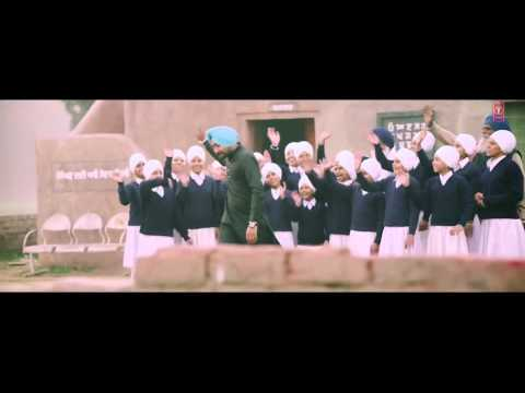 SARDAR |RANJIT BAWA|LATEST PUNJABI SONG|2015
