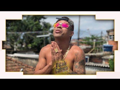 MC Neguinho do Kaxeta - Canta Felipe Boladão Roda De Funk Part MC G3 Homenagem