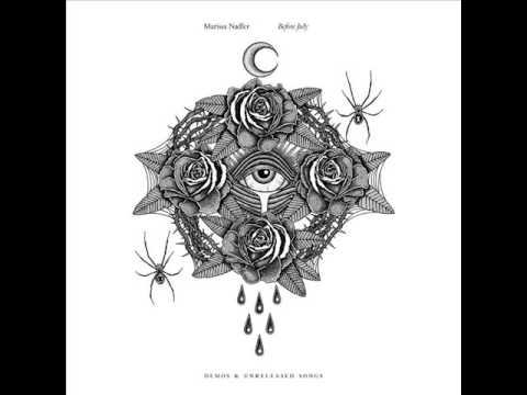 Marissa Nadler - Leave the Light On (Demo)