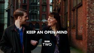 Boy Meets Girl: Trailer - BBC Two
