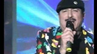 Zlatna ribica - Vajta & Scandal Music Orchestra (NETTV 2006)