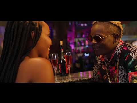 BIRI BIRI BY KING SAHA(OFFICIAL VIDEO)