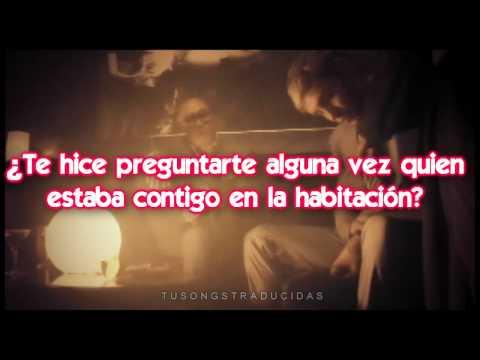 Hilary Duff - Stranger (Subtitulada al Español HD) - Video Oficial