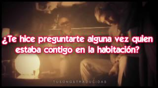 Hilary Duff - Stranger (Subtitulada al Español HD) - Video Oficial