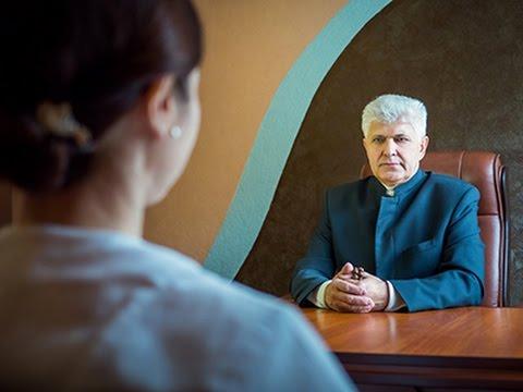 Доктор Сорока С.В. отвечает на вопросы. Октябрь 2015