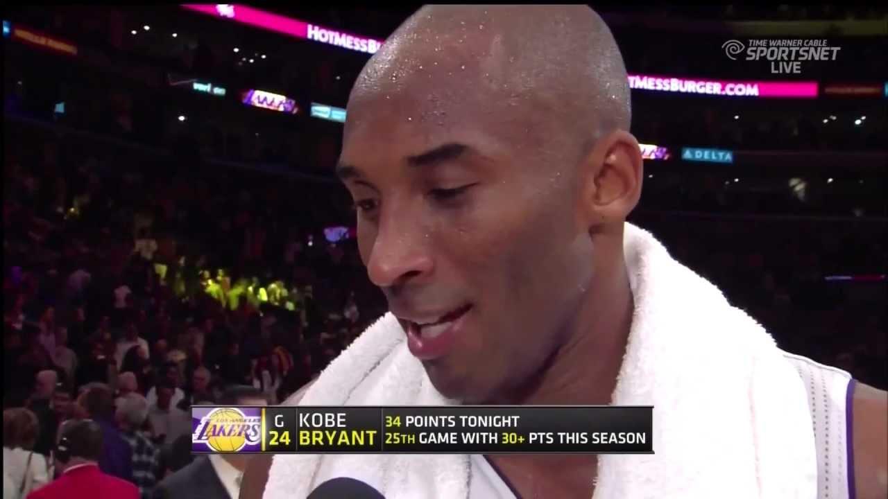 6dfe1bb594b Kobe Bryant
